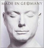 Made In Germany 1995-2