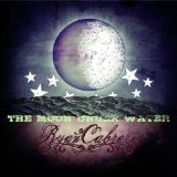 The Moon Under Water Lyrics Ryan Cabrera