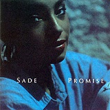 Promise Lyrics Sade