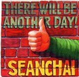 There Will Be Another Day! Lyrics Seanchai