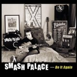 Do It Again Lyrics Smash Palace