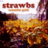 Ringing Down The Years Lyrics Strawbs