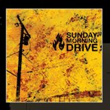 Sunday Drive Lyrics Sunday Drive
