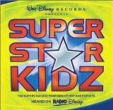 Miscellaneous Lyrics Superstar Kidz