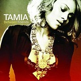Between Friends Lyrics Tamia