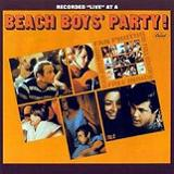 Beach Boys' Party! Lyrics The Beach Boys