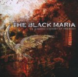 Miscellaneous Lyrics The Black Maria
