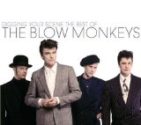 Miscellaneous Lyrics The Blow Monkeys