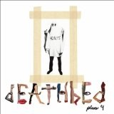Deathbed Plus 4 (EP) Lyrics The Ponys