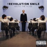 Miscellaneous Lyrics The Revolution Smile