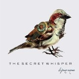 Le Jeune Amour (EP) Lyrics The Secret Whisper