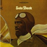 Solo Monk Lyrics Thelonious Monk