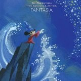 The Legacy Collection: Fantasia Lyrics Walt Disney Records