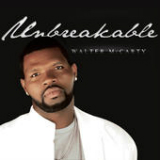 Unbreakable Lyrics Walter McCarty