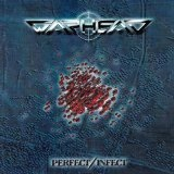 Perfect / Infect Lyrics Warhead