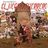 El Negro Guerrero Lyrics Wise Intelligent