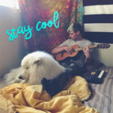 Stay Cool (Single) Lyrics Young & Divine