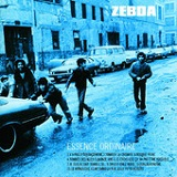 Essence Ordinaire Lyrics Zebda