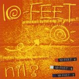 NIL? Lyrics 10-FEET
