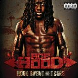 Miscellaneous Lyrics Ace Hood