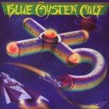 Club Ninja Lyrics Blue Oyster Cult