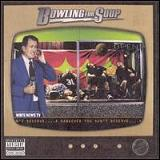 A Hangover You Don't Deserve Lyrics Bowling For Soup