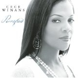 Purified Lyrics CeCe Winans
