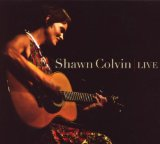 Miscellaneous Lyrics Colvin Shawn