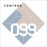 099 Lyrics Comtron