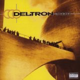 Miscellaneous Lyrics Deltron Zero 3030