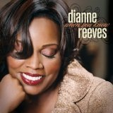 When You Know Lyrics Dianne Reeves