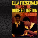 Miscellaneous Lyrics Ella Fitzgerald & Duke Ellington
