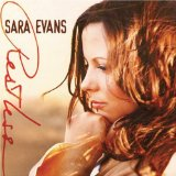 Restless Lyrics Evans Sara