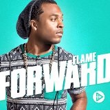 Forward Lyrics Flame