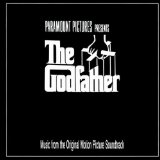 The Godfathers Lyrics Godfathers