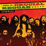 Miscellaneous Lyrics Gondwana