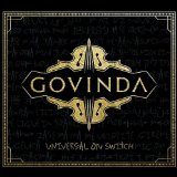 Universal On Switch Lyrics Govinda