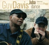 Juba Dance Lyrics Guy Davis Ft. Fabrizio Poggi
