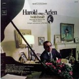 Miscellaneous Lyrics Harold Arlen