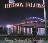 Dancing Underneath The Moonlight Lyrics Hudson Falcons