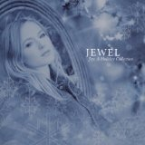 Joy: A Holiday Collection Lyrics JEWEL