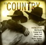 Country Masters: Johnny Horton Lyrics Johnny Horton