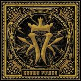 Krown Power Lyrics Kottonmouth Kings
