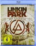 Road To Revolution Live At Milton Keynes Lyrics LINKIN PARK