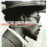 Miscellaneous Lyrics Linton Kwesi Johnson