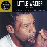 Miscellaneous Lyrics Little Walter