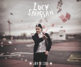 Join the Club Lyrics Lucy Spraggan
