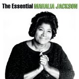 Miscellaneous Lyrics Mahalia Jackson