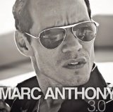 3.0 Lyrics Marc Anthony
