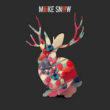 iii Lyrics Miike Snow